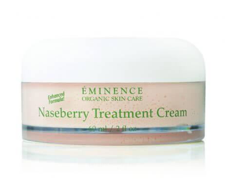 Eminence Naseberry Treatment Cream