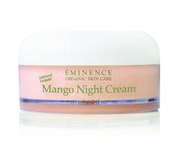 Eminence Mango Night Cream