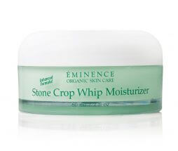 Eminence Stone Crop Whip Moisturizer
