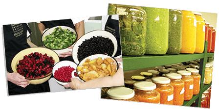 firm skin acai Eminence cleanser personal reviews, acai berry cleanser, alpha lipoic acid, reduce wrinkles, raspberry juice antioxidants