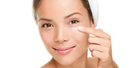 eminence organics,lavender night cream, age corrective night eye cream, argan stem, cell complex, organics, skin,care,eye cream, dark circles,wrinkles,crows feet,