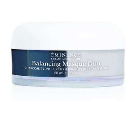 Eminence Balancing Masque Duo