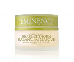 Eminence Seabuckthorn Balancing Masque