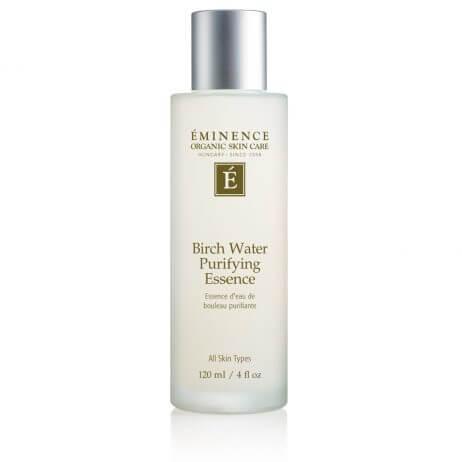 Eminence Organics Birch Water Purifying Essence