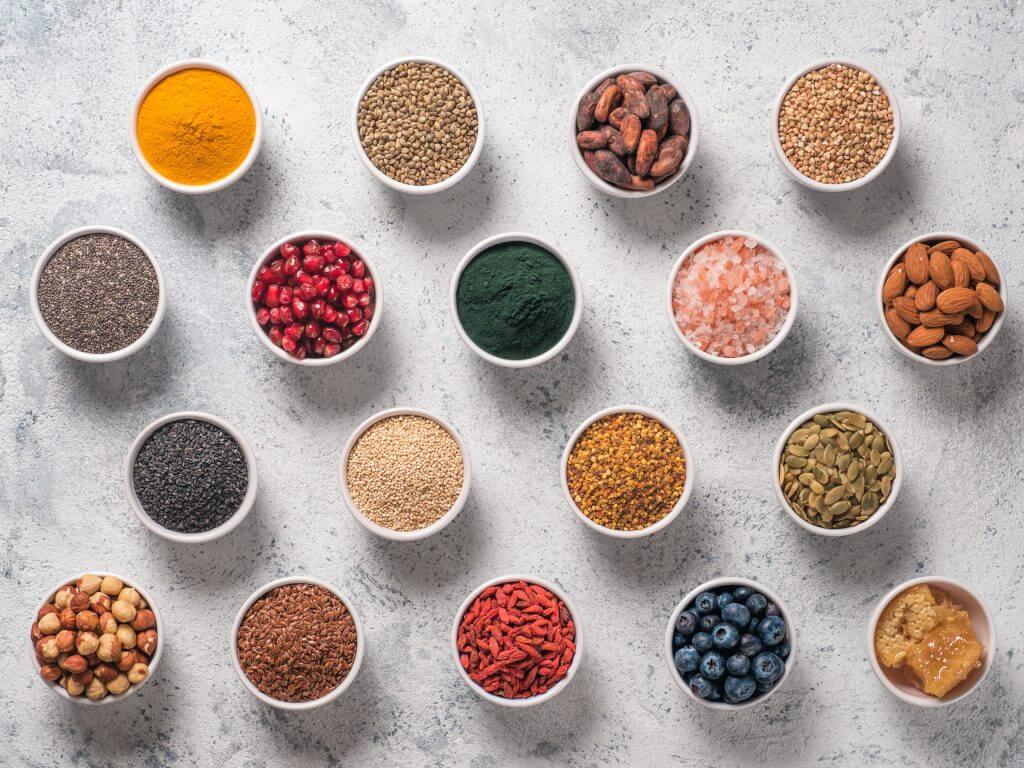 Eminence-Super-Foods-blogs