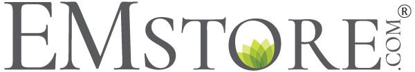 Eminence Organic Skin Care | EMstore.com